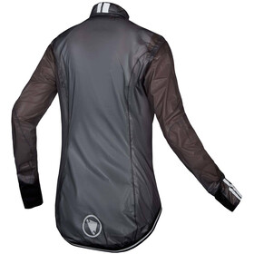 Endura FS260-Pro Adrenaline II Race Cape Women, black